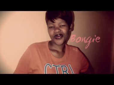 bongiegirl