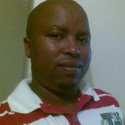 Nkunzi950