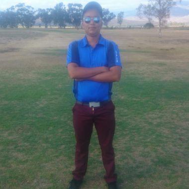 ddt_golf25