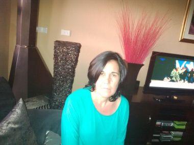 Denise_410
