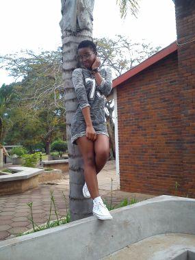 Lola_M