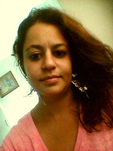 vixen_lady