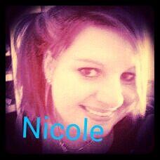 nic016