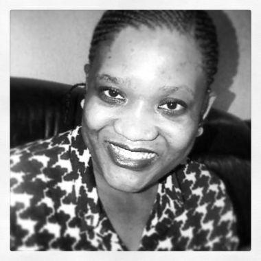 Mapundu000
