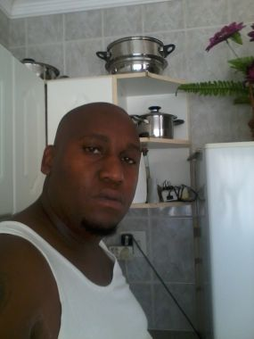 boldafrican2000