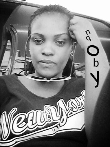 NqobySays