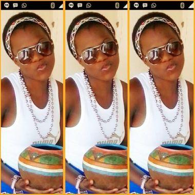 sassylady_169