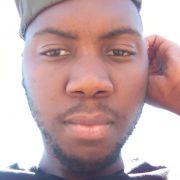 Nkinga_107