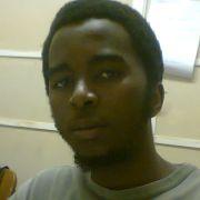 Eddy_Durban