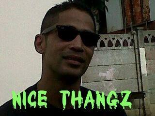 Nicethangz26