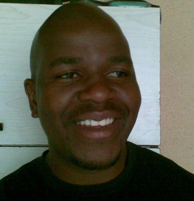 tshepomo
