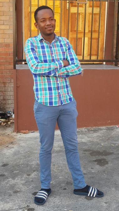 Mangwe_088