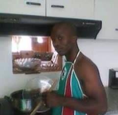 Thando_Dani