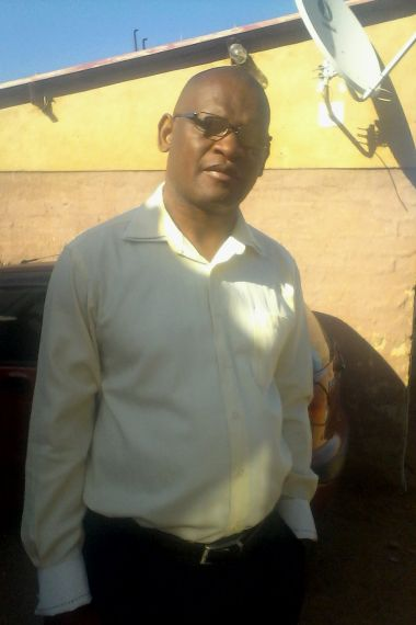 sipho100
