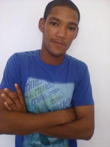 MikeyBoy704