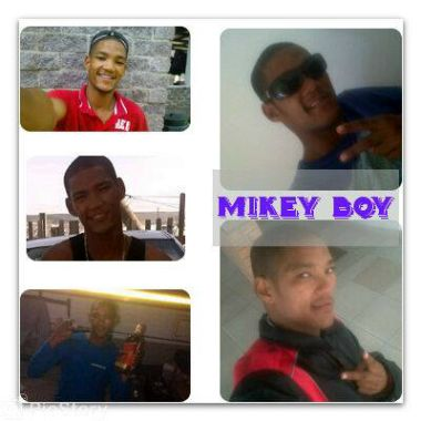 MikeyBoy704