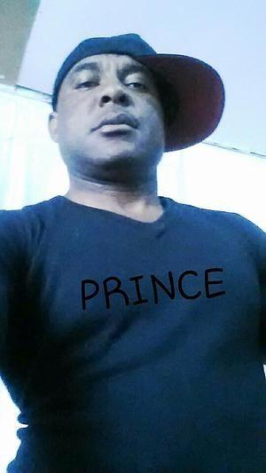 princeonmoney