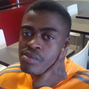 Thabo1632