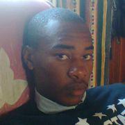 Mkhululi22