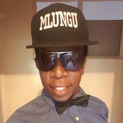 Mlungu1a