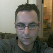 Mr_Mistoffelees