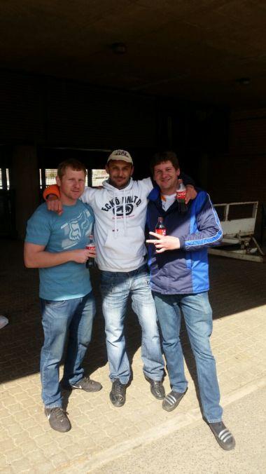 Funloving_Afrikaner