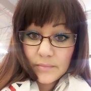 Just_Ange_76