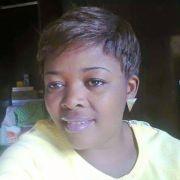 Nkile