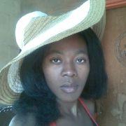 malwande2012