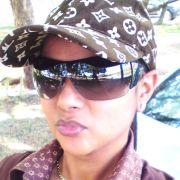 ALady001