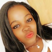 HLE_CANDY060