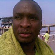 Ndumiso8