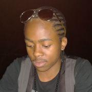 Thando_Yaya