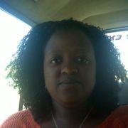meisie2004