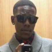 Prince_Pringle