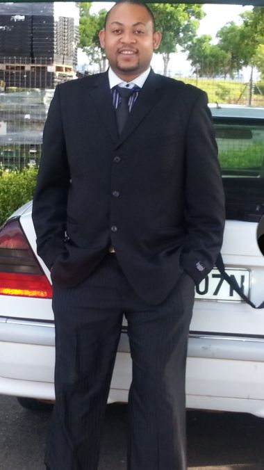 KH2003