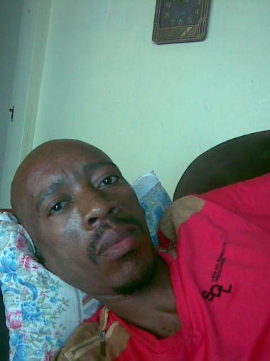 Themba1978