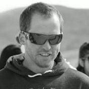 Kalahari_man