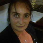 Online dating johannesburg south africa-in-Te Puru