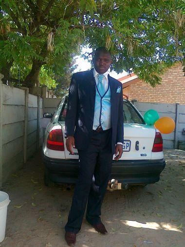 Tshepo1975