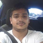 Muhammadnawaz