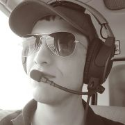 heli_pilot01