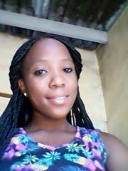 beautybynature