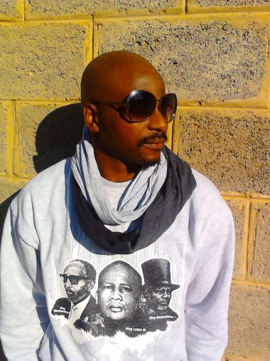 Thabiso300
