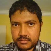 Vijayin
