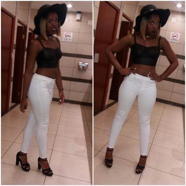Thembi_xo