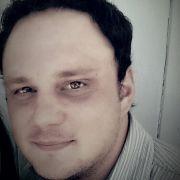 jaco_cruze