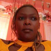 Kweyama