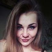 Sxci_Tash