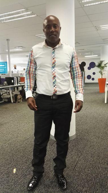 Thembamiya